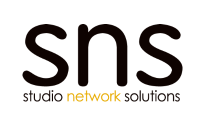 Studio Network Solutions