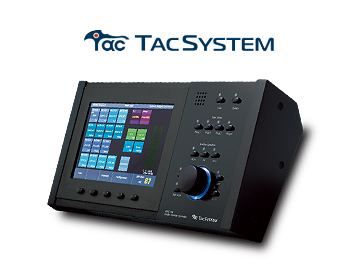 Tac Systems