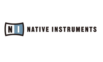 Native lnstruments