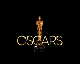 Avid Customers Shine at the 91st Annual Academy Awards