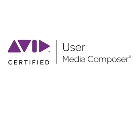DMT - The first Media Composer 2020 User Certified User Training